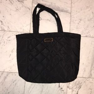 NWT Marc Jacobs Tote